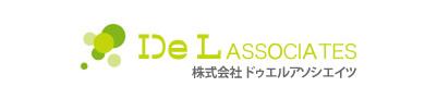 LED照明から太陽光発電などのECO事業まで。ドゥエルアソシエイツグループは大阪・東京・バンコク・ソウル・香港・ヴェトナム・インドネシアへ展開しています。DelAssociates,Delnnets,Del Korea
