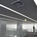㈱ドゥエルアソシエイツのLED照明、 LEDシームレス管、LED直管などを導入しました