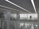 ㈱ドゥエルアソシエイツのLED照明、LEDシームレス管、LED直管などを導入しました